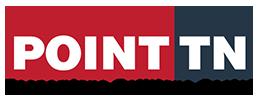 lepointtn.com